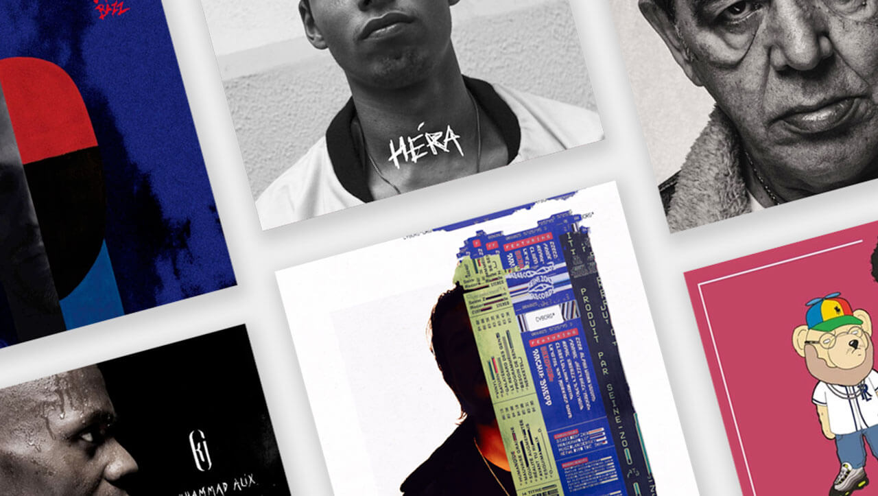 best-of-albums-rap-francais-2016