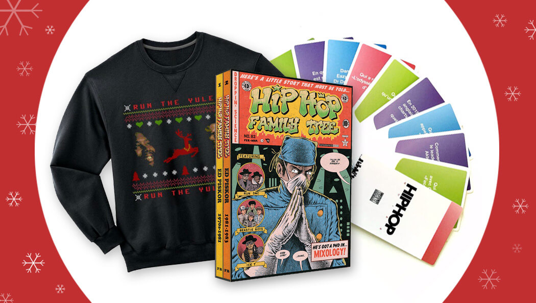 cadeau-noel-hip-hop-rap