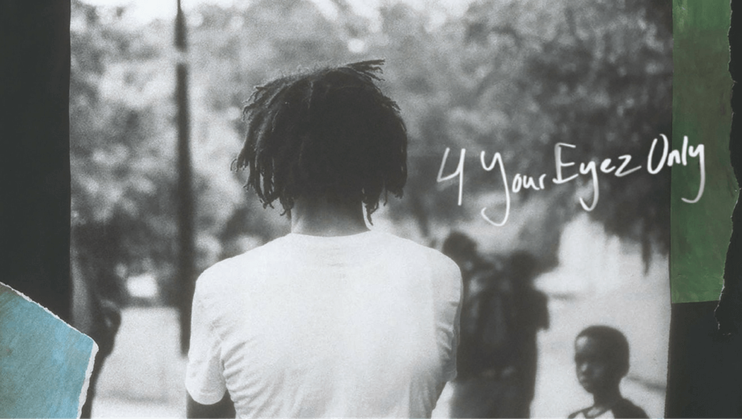 cole-4-your-eyez-only-stream