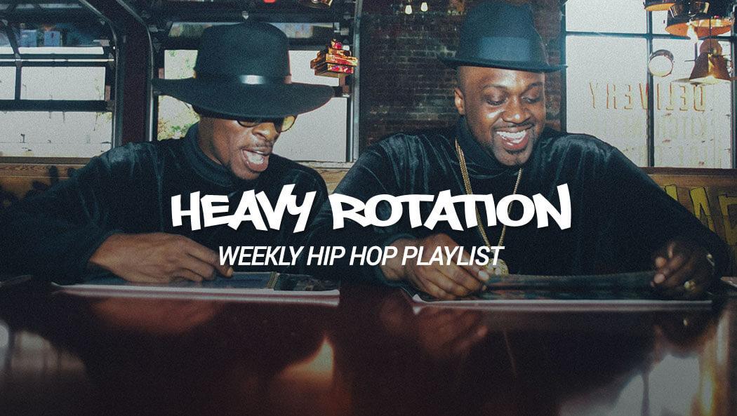 playlist-rap-us-decembre-2016