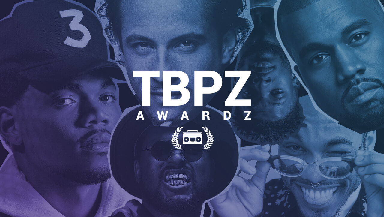 tbpz-awardz-2016-trophees-du-hip-hop-2016