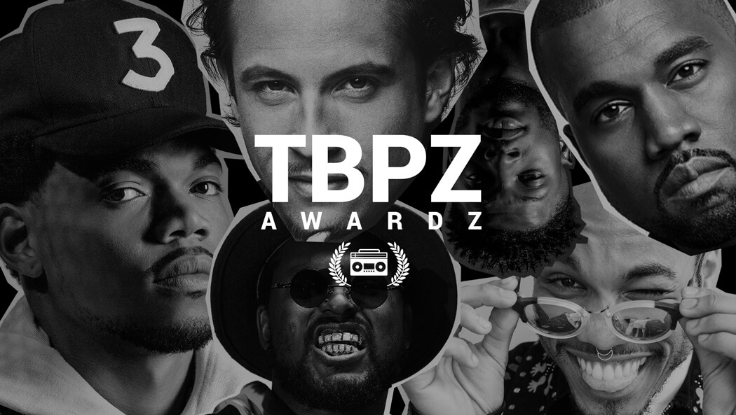tbpz-awardz-2016-trophees-du-hip-hop