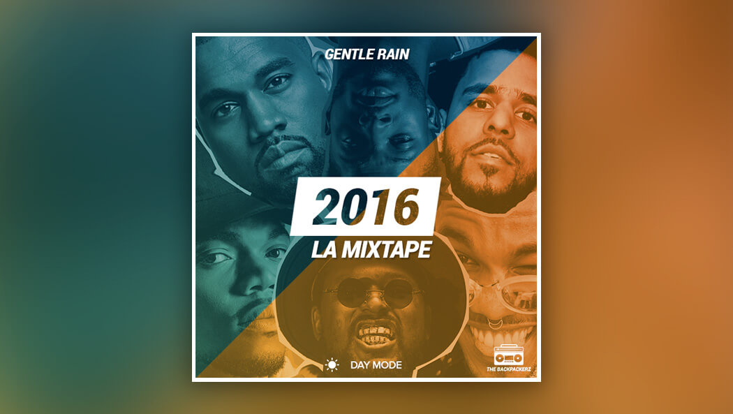 best-of-rap-mixtape-2016