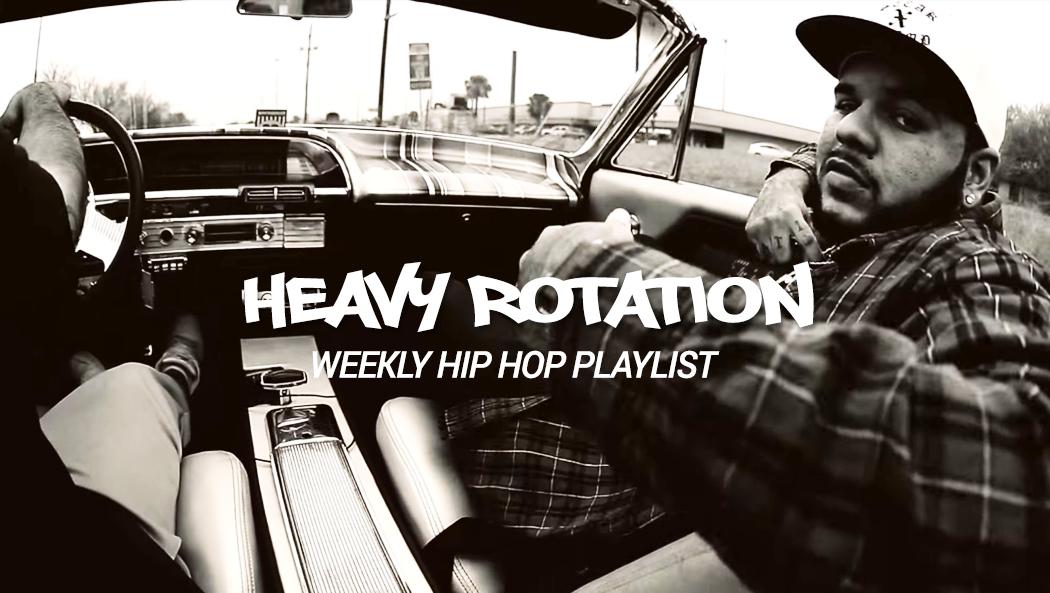 heavy-rotation-120 copie