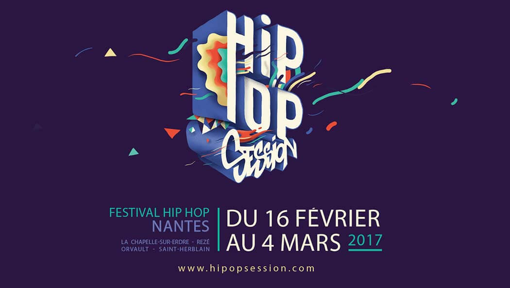 hip-opsession-festival-nantes