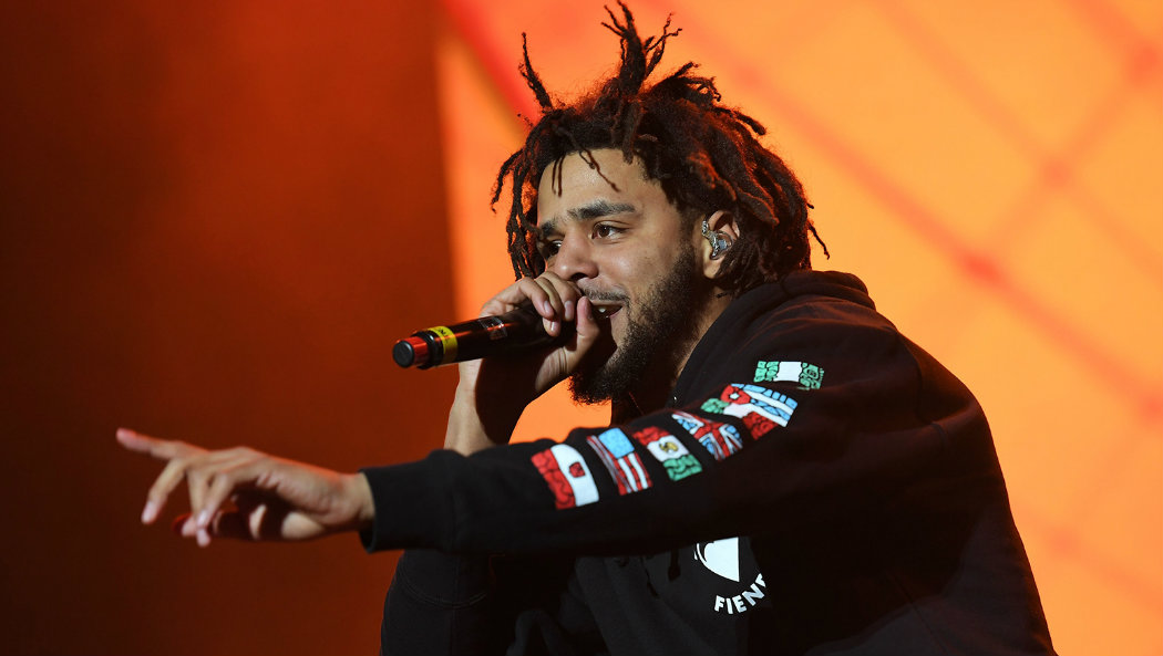 j-cole-high-for-hours