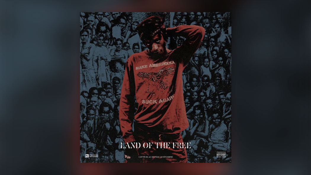 new-joey-badass-song-land-of-the-free