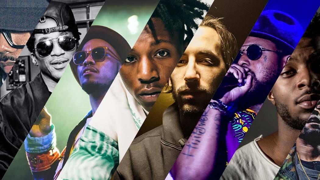 playlist-50-coups-de-coeur-rap-us-francais-tbpz (1)