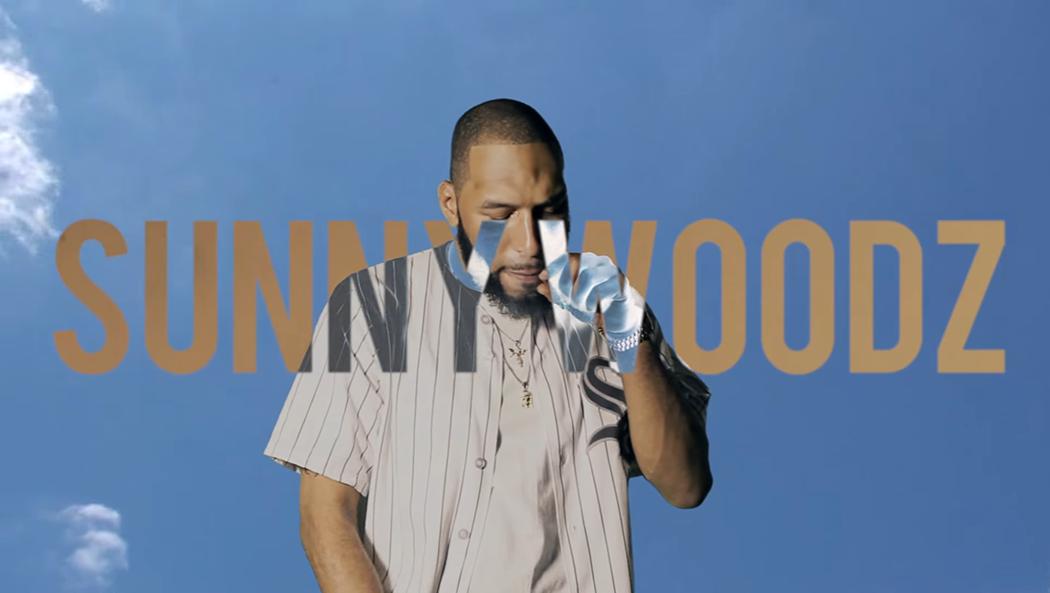 sunny-woodz-onnat
