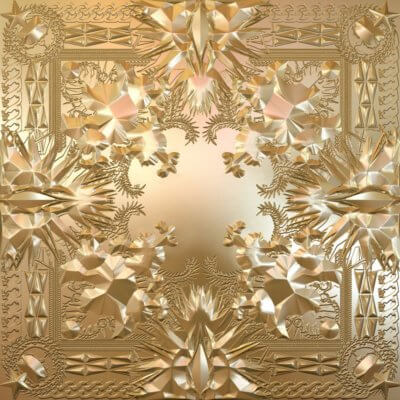 kanye-watch-the-throne