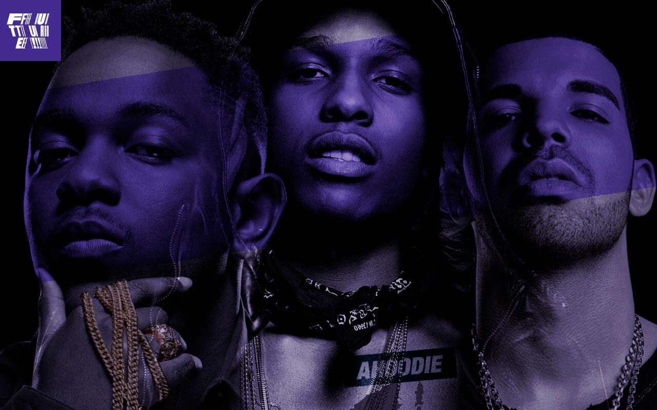 best-remix-rap-beat-music-future-beat
