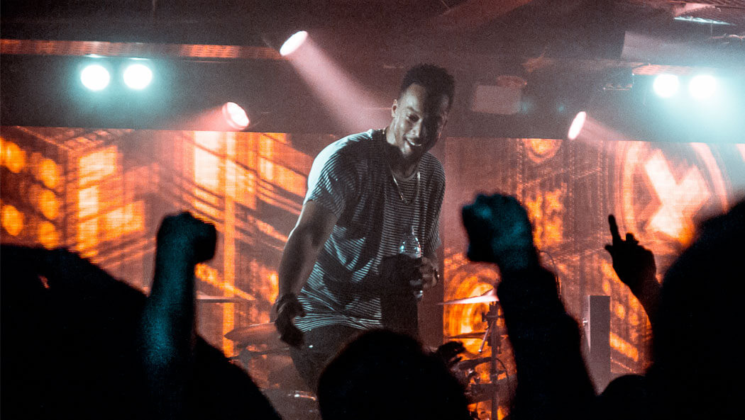 black-milk-concert-paris