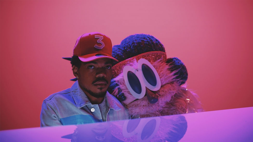 chance-the-rapper-new-video-same-drugs