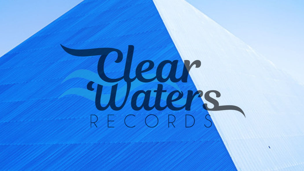 clear-water-records-the-backpackerz
