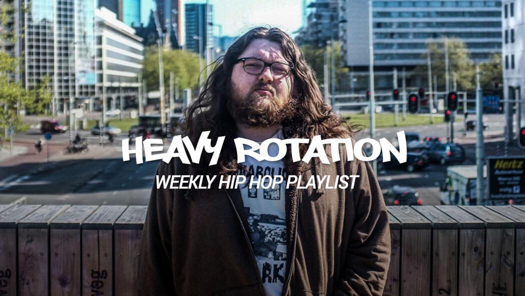 heavy-rotation-121-playlist-rap-us-fevrier-2017