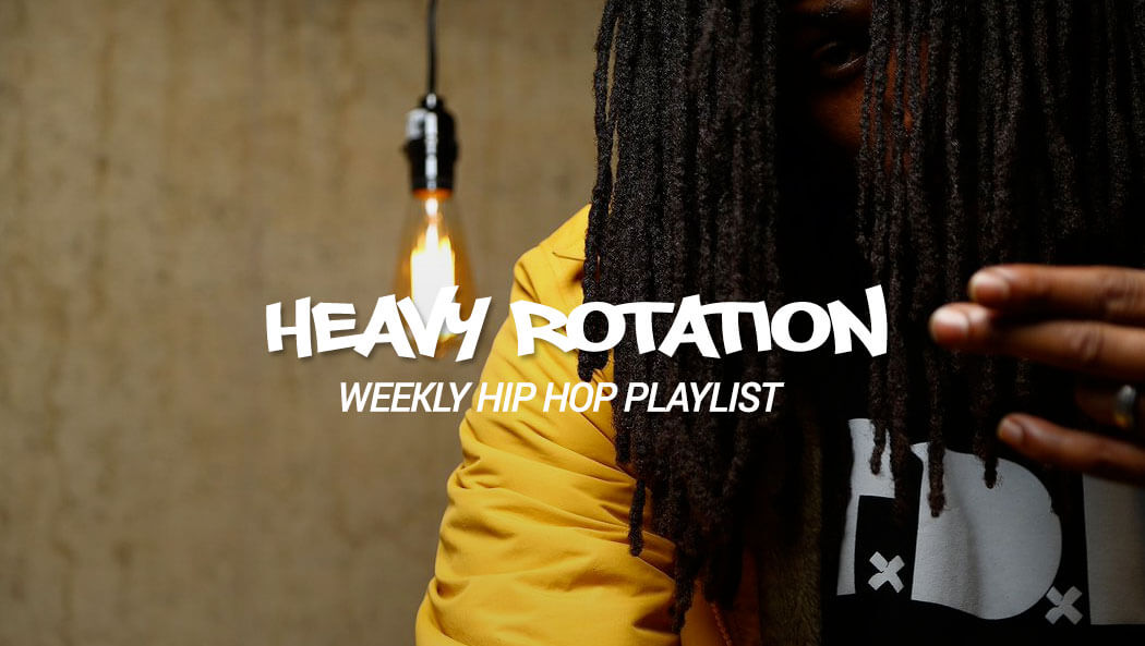 heavy-rotation-122-playlist-rap-fevrier-2017