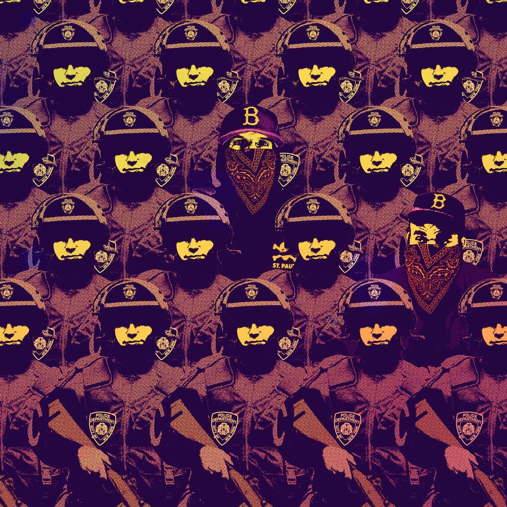 saga-thelonious-martin-molotov
