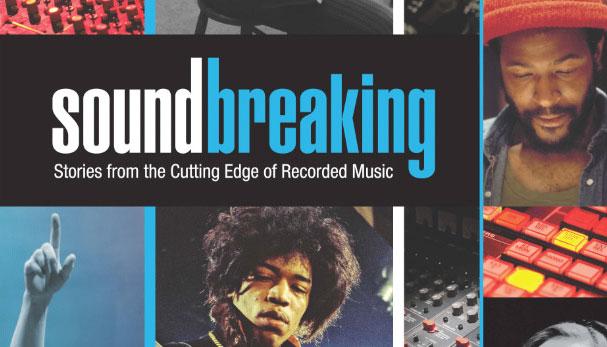 soudbreaking-documentaire-studio-producteur-arte