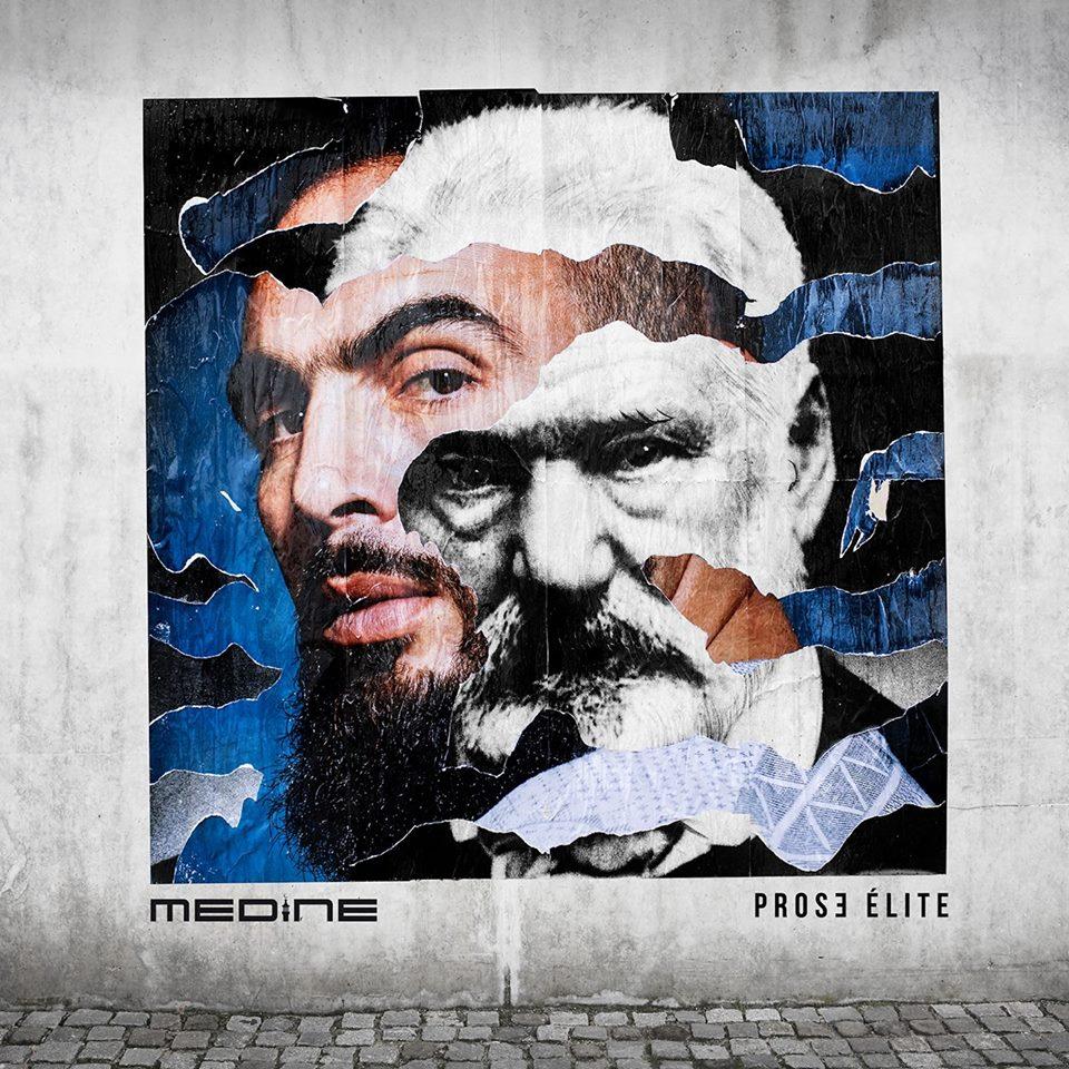 médine-proselite-cover