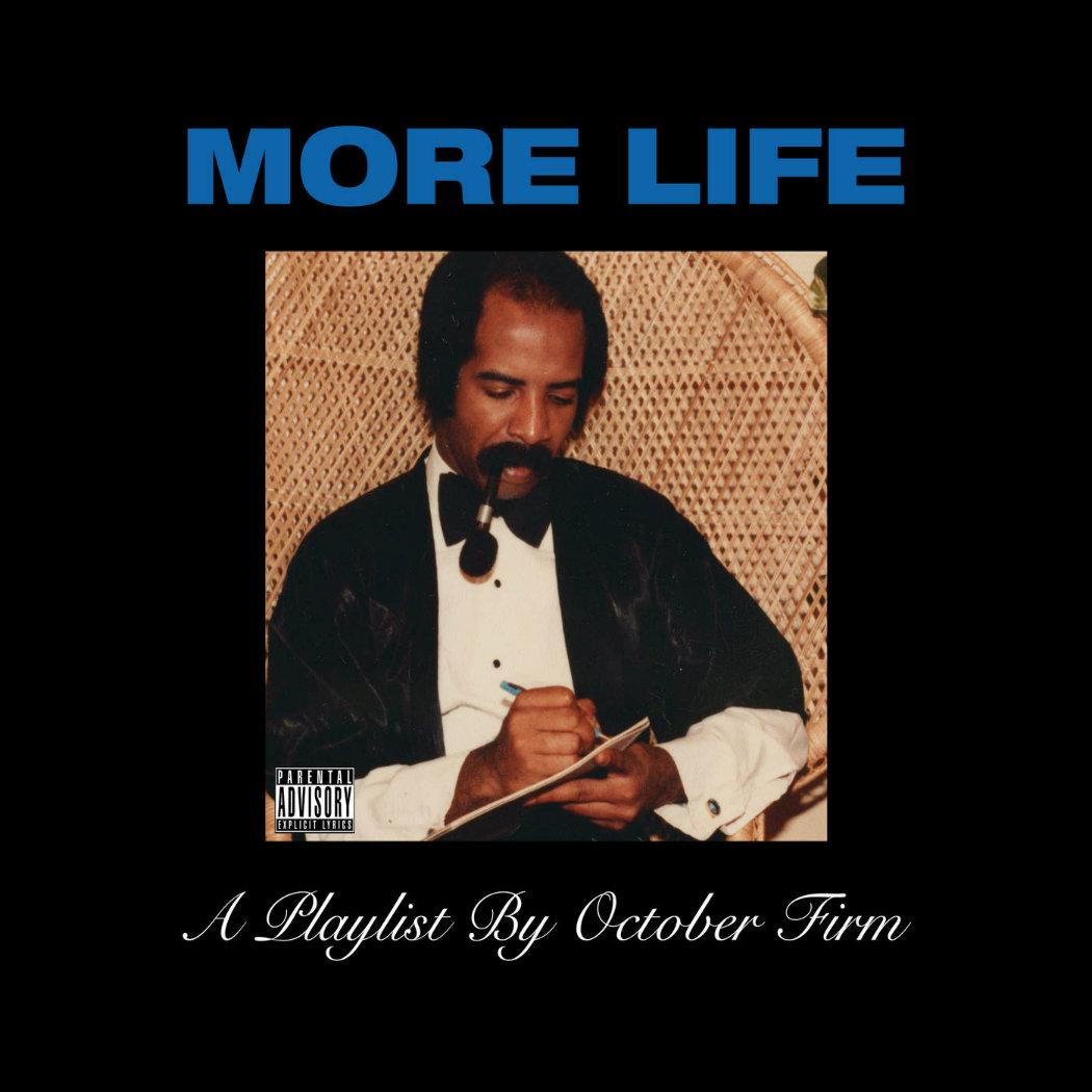 More-Life-drake
