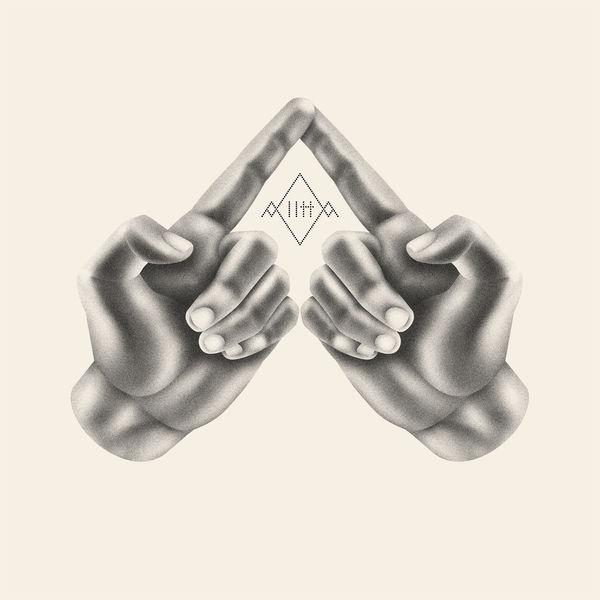 alltta-the-upper-hand