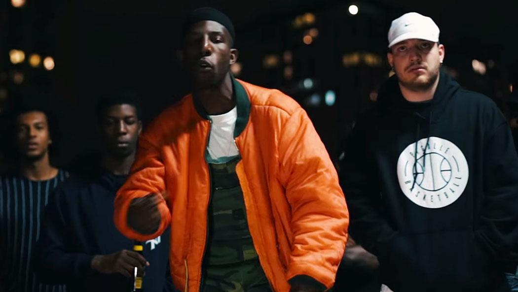 bon-gamin-rap-ichon-syzer-bellevilloise