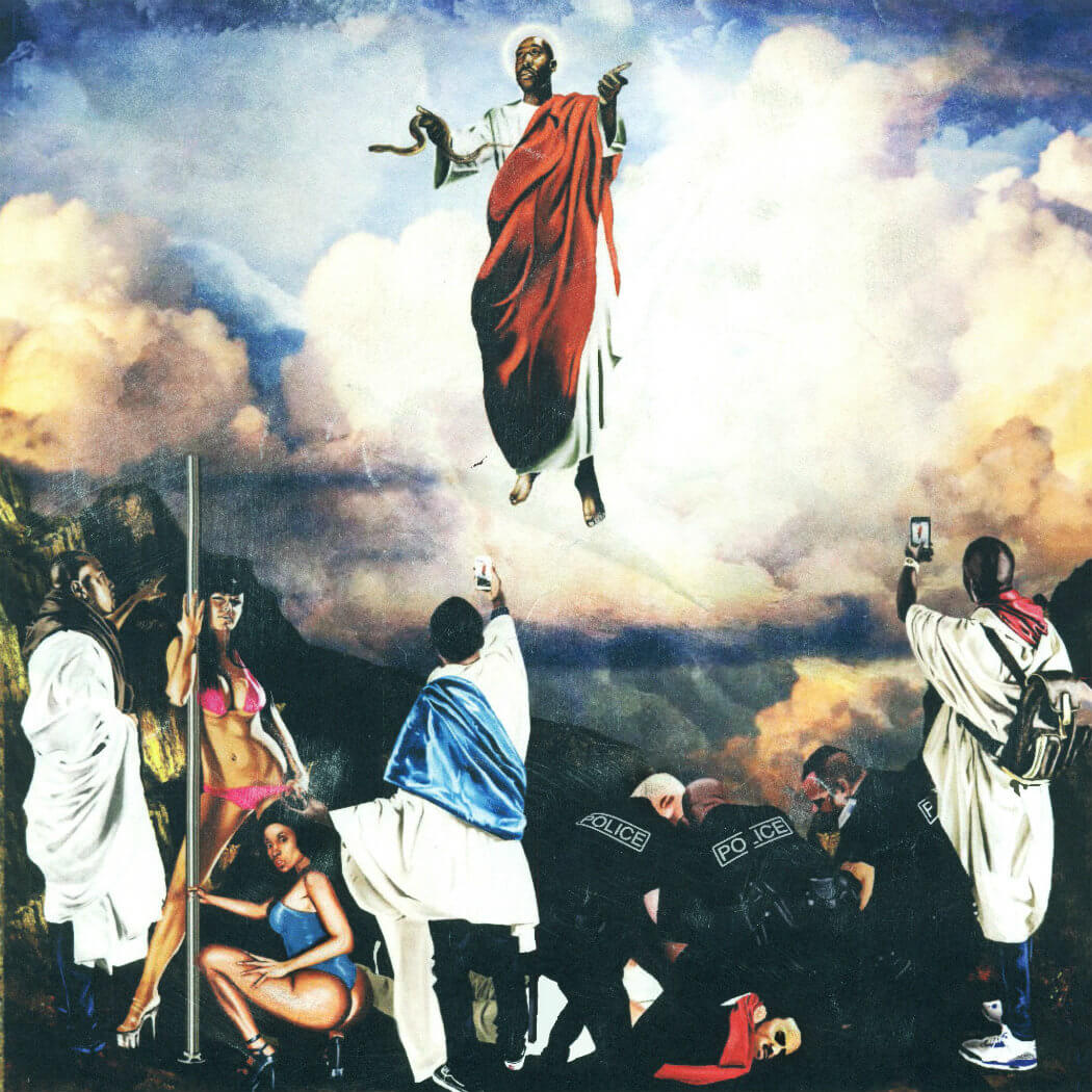 freddie-gibbs-you-only-live-2wice
