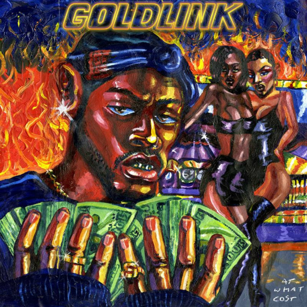 goldlink-at-what-cost