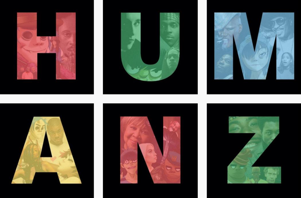humanz-gorillaz