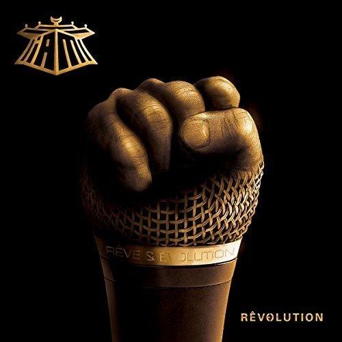 iam-revolution-chronique