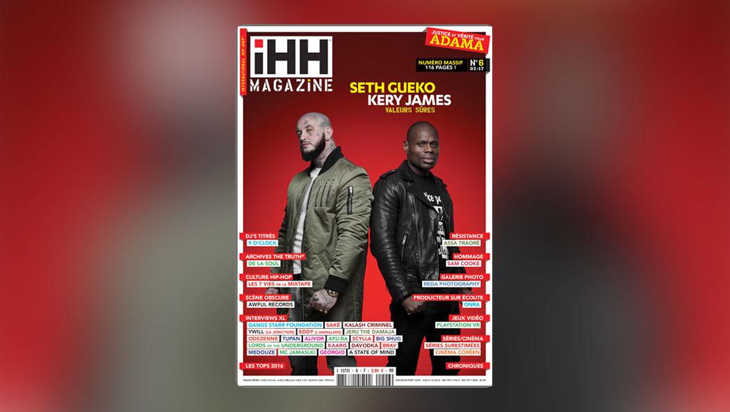 ihh-magazine