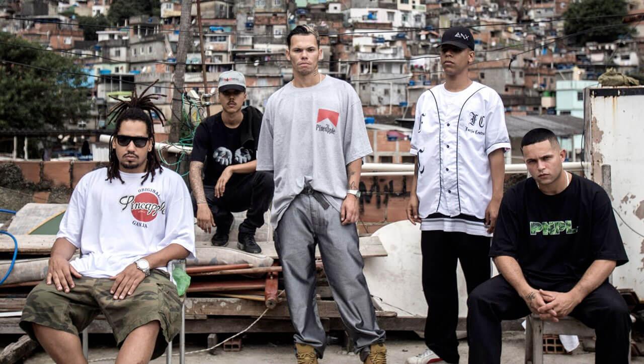 rapper-brazil-hip-hop