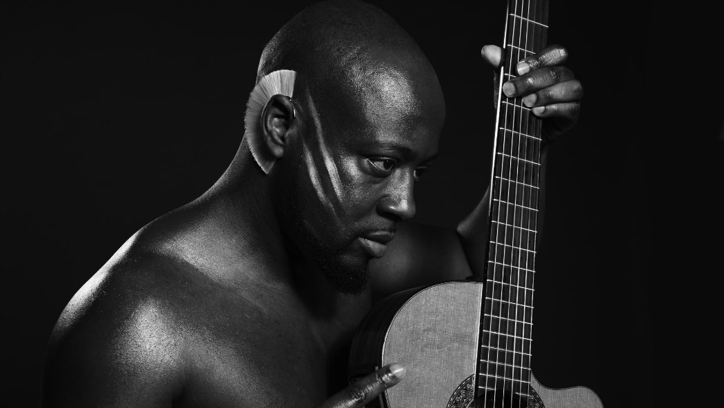 wyclef-interview