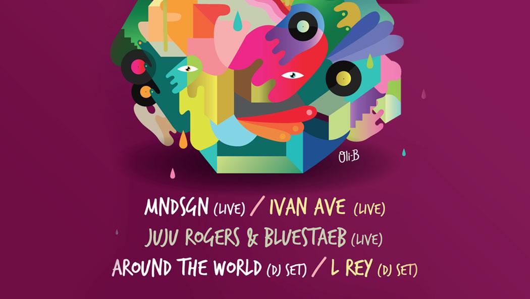 concert-Mndsgn-Ivan-Ave-Bluestaeb-juju-rogers-paris