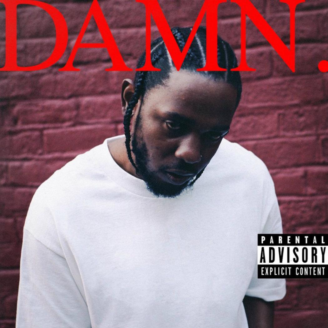 damn-cover-kendrick-lamar-album