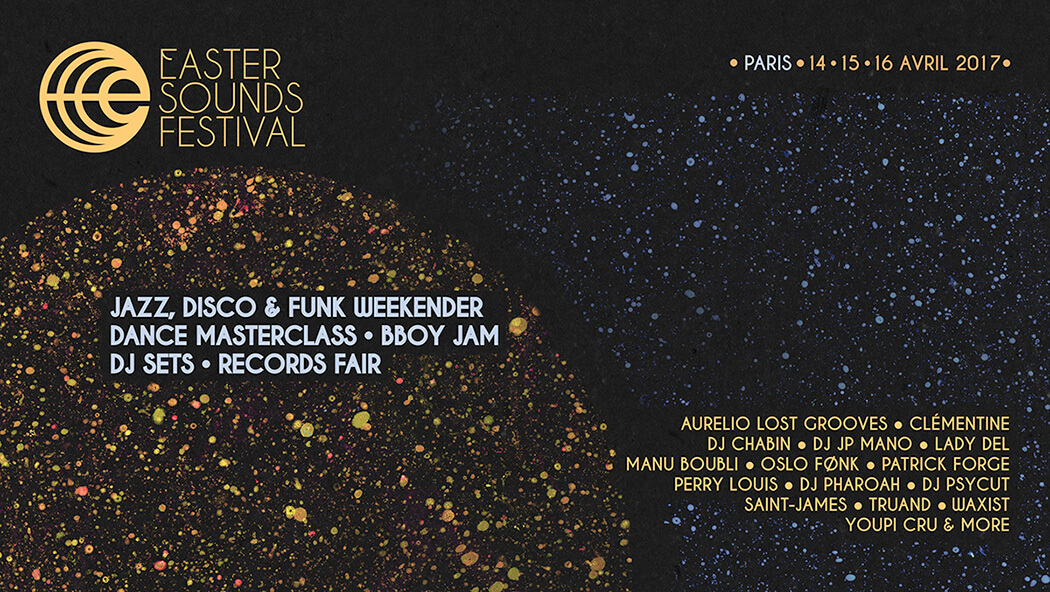 easter-sounds-festival-paris