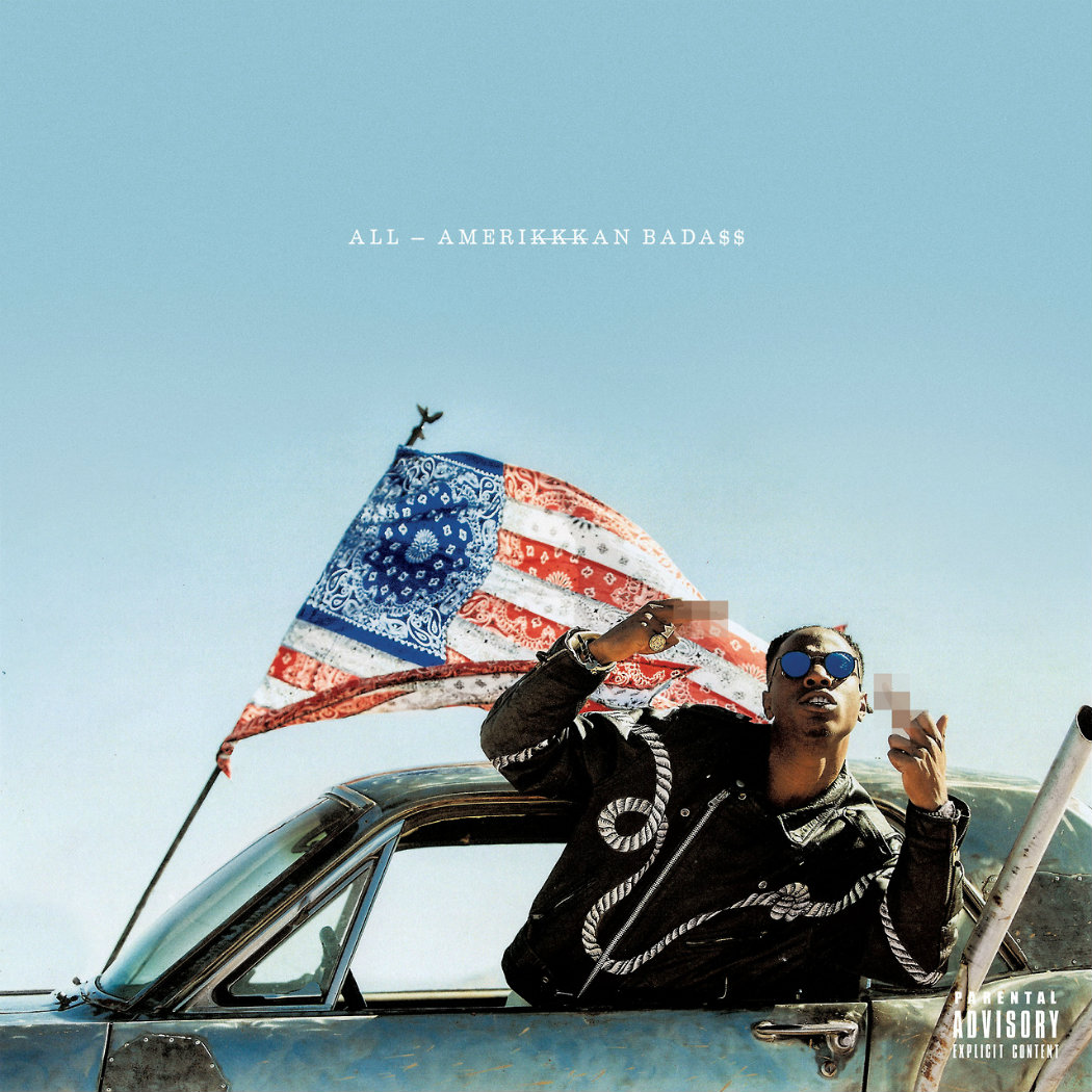 joey-badass-all-amerikkkan-badass-cover