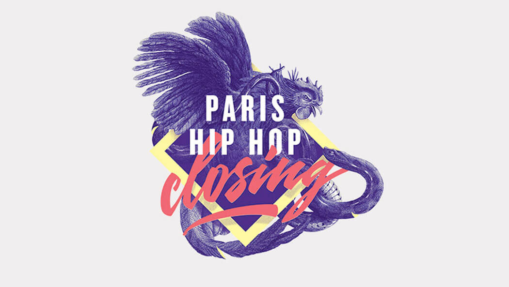 paris-hip-hop-closing-concert