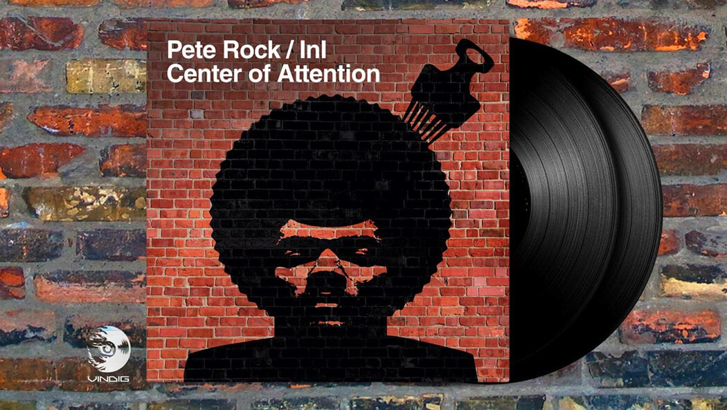 pete-rock-classic-center-of-attention-ini