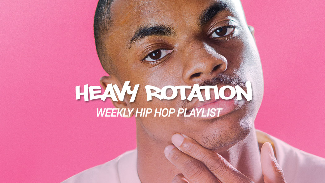 playlist-rap-april-2017-hr129