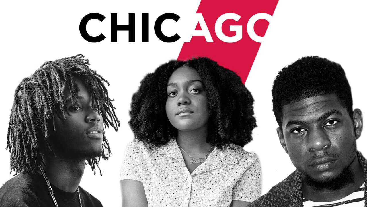 rap-chicago