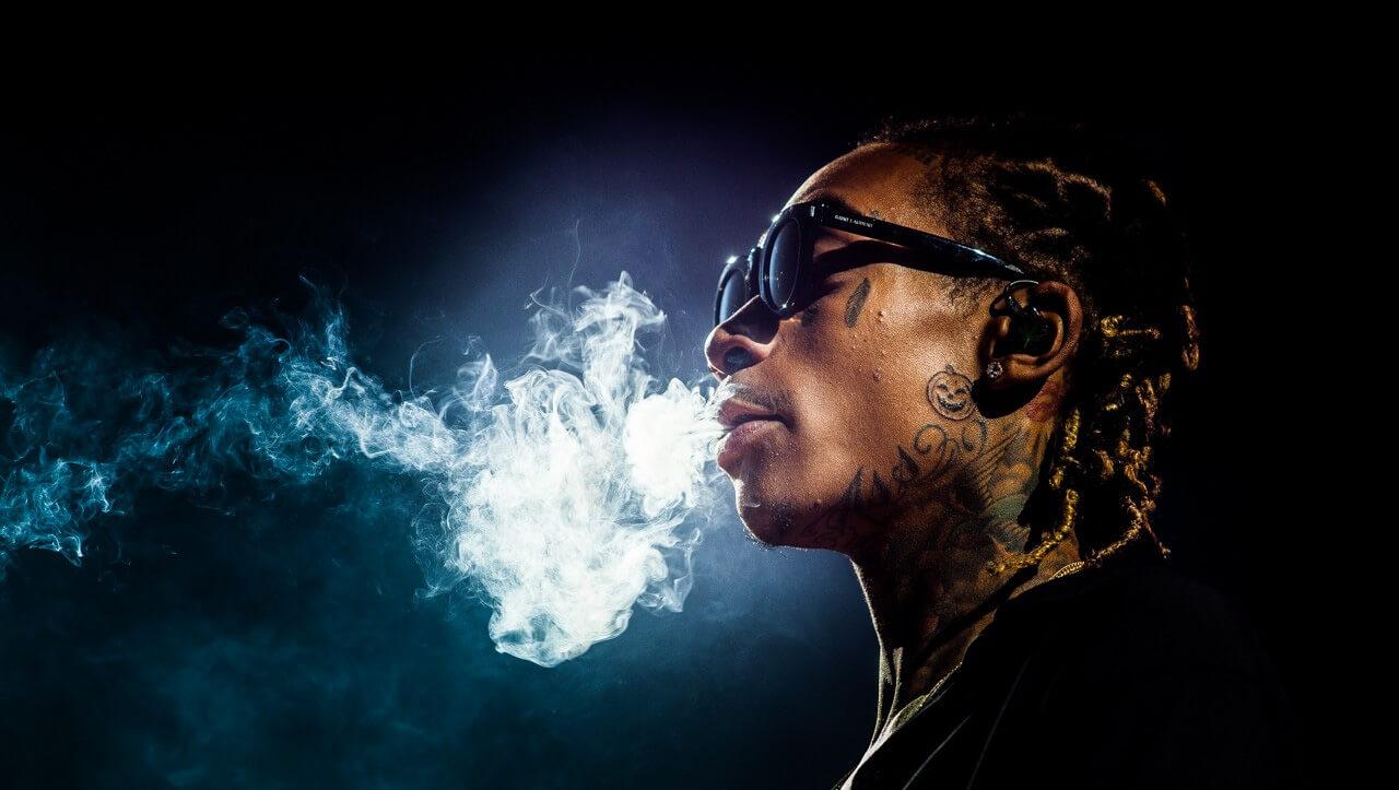 rapper-smoke-weed-blunt-hip-hop (1)