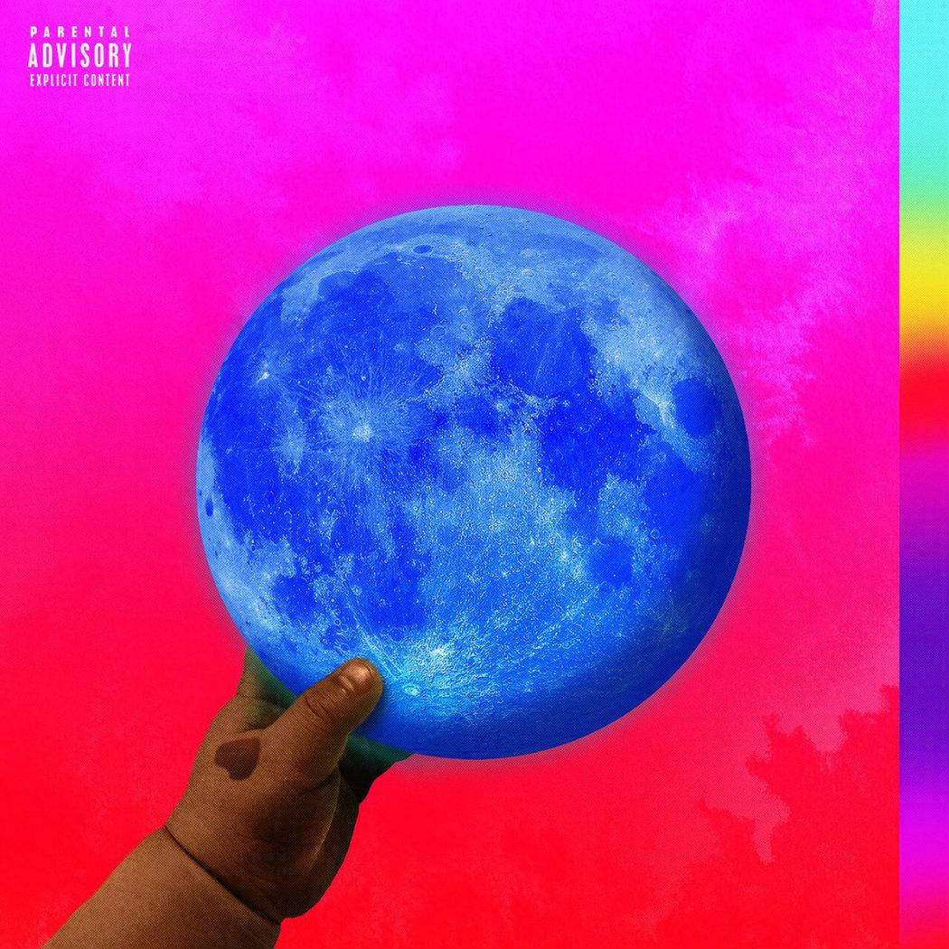 wale-shine-album-cover