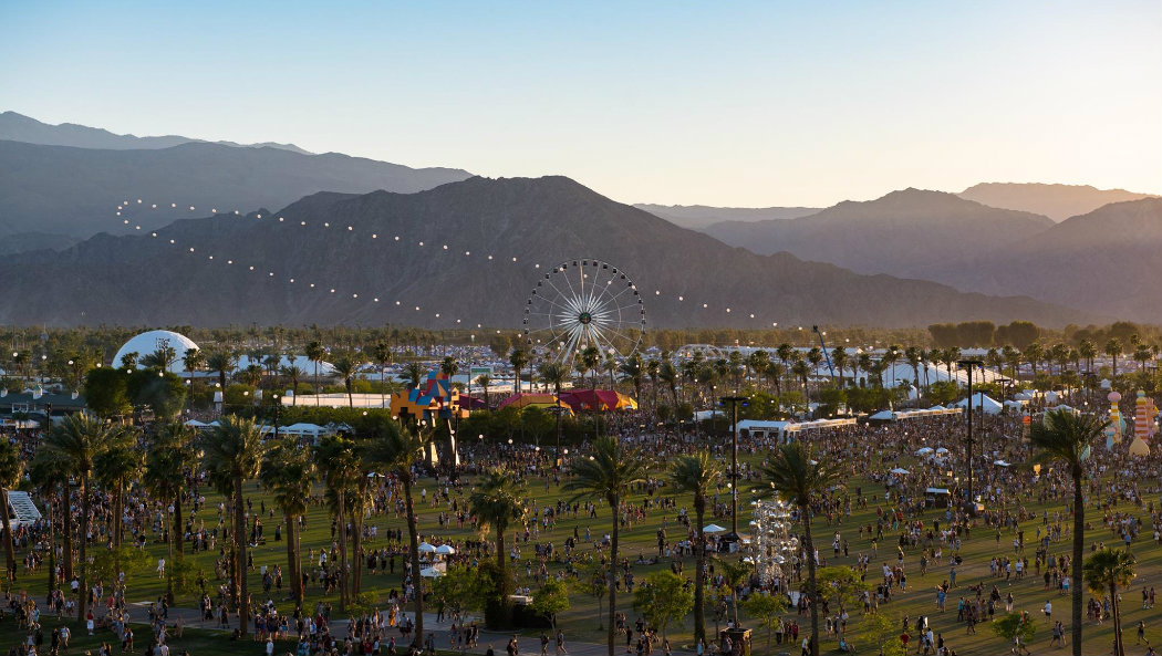youtube-coachella-2017-lamar