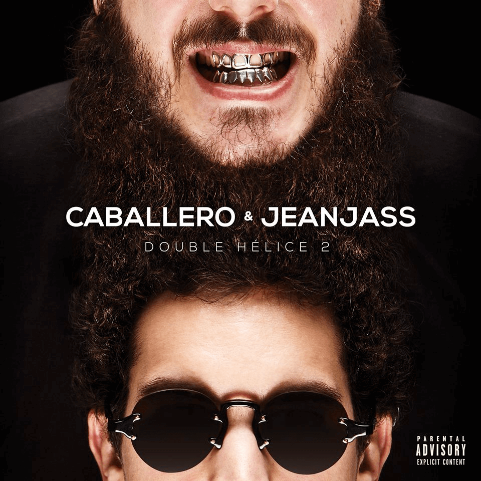 caballero-jeanjass-nouvel-album-double-helice-2