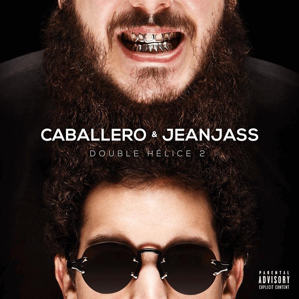 caballero-jeanjass-nouvel-album-double-helice-2
