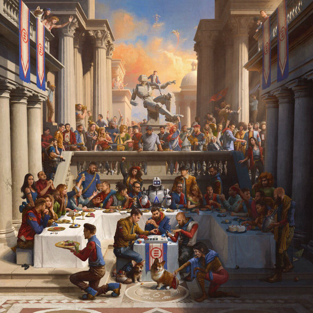 cover-album-Everybody-Logic
