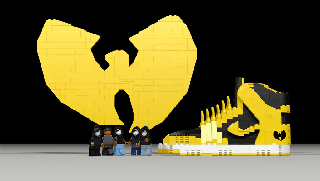 exposition-wu-tang-clan-paris-la-place