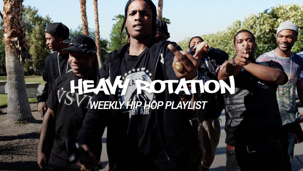 meilleurs-morceau-rap-us-2017