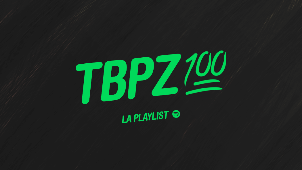 tbpz-100-playlist-best-of-rap-2017